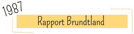 brundtland v2