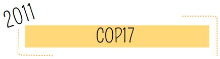 cop17v2