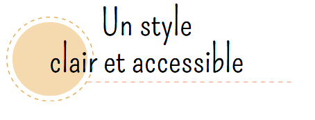 style clair et accessible v2
