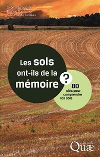 2010-99-CPC-sols-couve_fab.indd