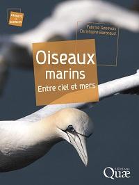 02490HDQ_Oiseauxmarinns