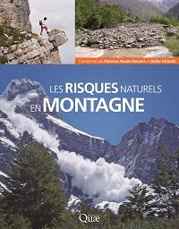 02493HDQ_montagnes-1